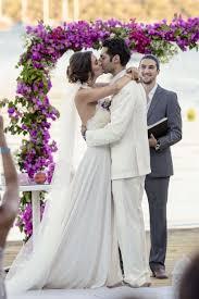 when a wedding planner gets married u2026 create