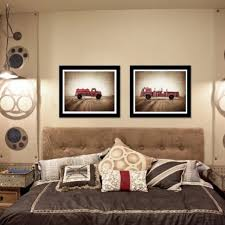 Firefighter Nursery Decor Truck Fireman Theme Nursery Bedroom Decor By Firefighter