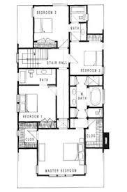 houzz floor plans houzz house plans classy design home design ideas