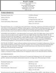 Resume Template Usa Usa Resume Template Business Plan Template