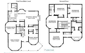 Italianate Victorian House Plans by Sims Victorian House Plans Google Search Sims Pinterest
