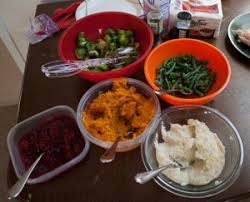 low carb thanksgiving dinner ideas lowcarbkitty recipes