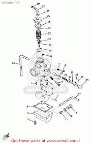 1975 dt175b wiring diagram yamaha dt 175 wiring diagram u2022 sharedw org