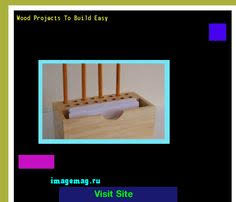 Cool Woodworking Projects For Gifts by Cool Wood Projects For Gifts 093807 The Best Image Search