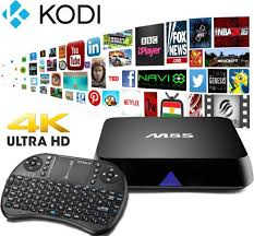 how to setup kodi on android how to upgrade an android tv box to kodi 17 4 krypton kodi apk