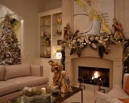 home interior nativity set nativity houzz