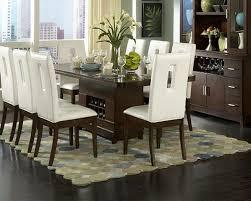 kitchen hpbrs410h whitewash wooden table jute chair round 2017