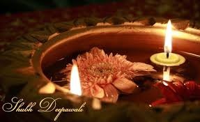 happy diwali wishes 2017 quotes greeting cards thoughts