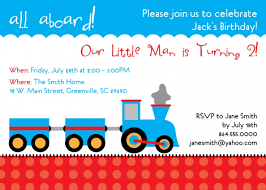 little man birthday invitations train birthday invitations best invitations card