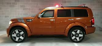 jeep patriot black rims rockstar xd775 rockstar