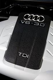 2013 audi q7 reviews and rating motor trend