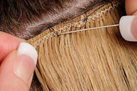 weft hair extensions hair extensions vixon hair make up