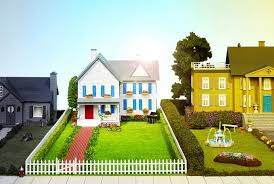 spring real estate guide what home buyers should start doing now