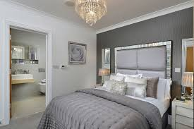 show homes interiors show homes interior design homes abc