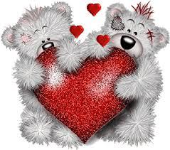 imagenes para whatsapp movibles divertidos gifs animados para compartir entre enamorados imágenes