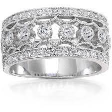 unique women s wedding bands wide band diamond wedding rings for women women s wedding bands