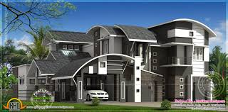 modern home design 4000 square feet 4000 square foot house plans valine luxamcc