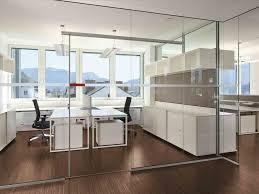 cloisonnette de bureau desk odesd gewoon chill cloison amovible de en verre vitre rg