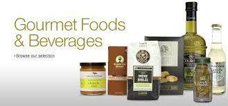 gourmet food online grocery and gourmet foods