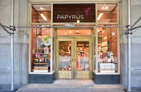 greeting card u0026 stationery store in new york ny papyrus