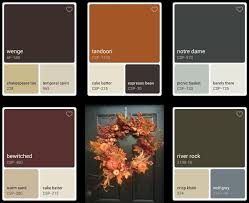 522 best ranch colour palette images on pinterest saltbox houses