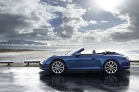 porsche carrera 2014 porsche 911 carrera 4s 2014 review amazing pictures and images