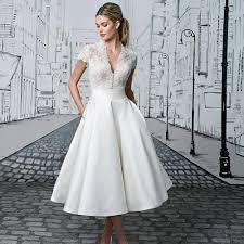 tea length wedding dress wedding dresses best best shoes for tea length wedding dress