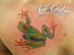 tato castro tattoos s most recent flickr photos picssr