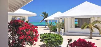 caribbean hotels for sale 7th heaven properties