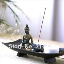 cheap zen garden incense find zen garden incense deals on line at