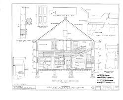 House Drawings by File Nine Partners Meeting House Png Wikimedia Commons