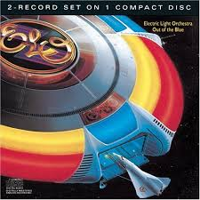 electric light orchestra songs don t bring me down misheard lyrics
