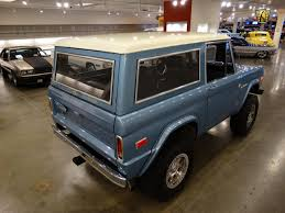 stroppe bronco pin by scott palmer on brittany blue broncos pinterest ford