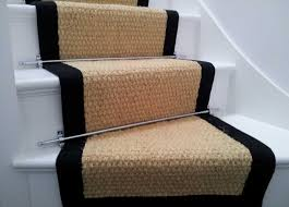 carpet runners for stairs ideas for your inspiration home