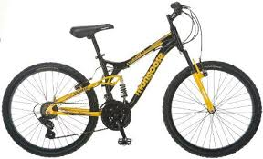 Mongoose Comfort Bikes Comfort Bikes Mongoose Maxim Bicycle More Info Could Be Found