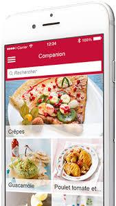 application recettes de cuisine lame1 visuel2 png context