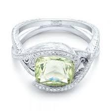 unique engagement ring unique engagement rings joseph jewelry bellevue seattle