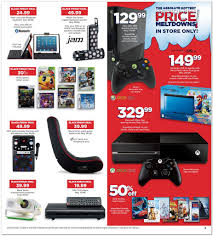 black friday deals projector view kohl u0027s black friday ad for 2014 deals kick off at 6 p m on