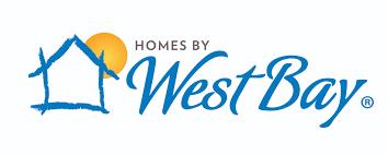best home logo mightyrecruiter quick apply
