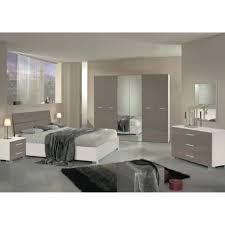 chambre à coucher complète chambre a coucher complete a design chambre coucher complete adulte