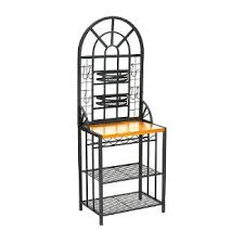 Container Store Bakers Rack Bakers U0027 Rack Target