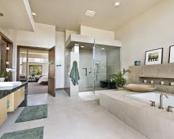 Big Bathroom Designs For Good How To Decorate A Large Bathroom For - Big bathroom designs