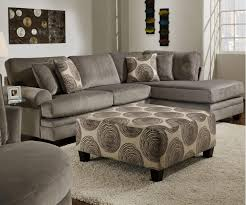 Albany Sectional Sofa Albany8642ss By Albany Industries At Schewels Va Albany 8642ss 2