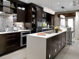 Property Brothers Kitchen Designs 49 Best For The Home Property Brothers Images On Pinterest Home