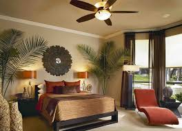 why you should hire an interior decorator angel advice interior