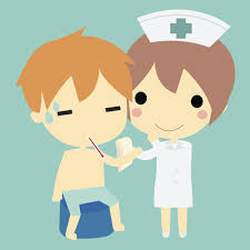 Nurse Manager Interview Questions Interview Questions For Nurses To Prepare Them For Jobs