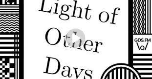 the light of other days light of other days setblock 12 by khamasaa gds fm hearthis at