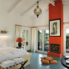 modern bedroom floor ls 69 best seaside floors images on pinterest home ideas painted