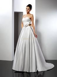 vintage wedding dresses ottawa vintage wedding dresses gowns canada for sale bonnyin ca