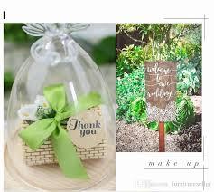 wedding favors bulk 40 fresh photograph of cheap wedding favors bulk 2018 your help